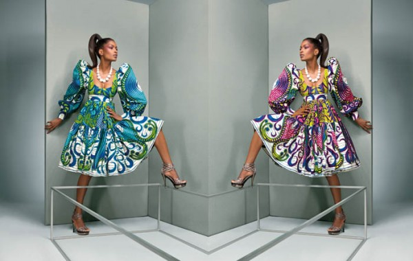 Vlisco-Frozen-