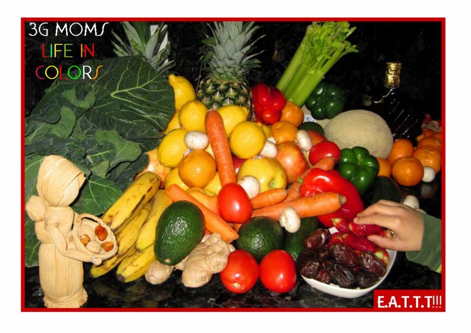 542990_466908060011262_65056555_n fruits for gluten free diet