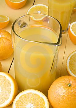 lemons_skincare
