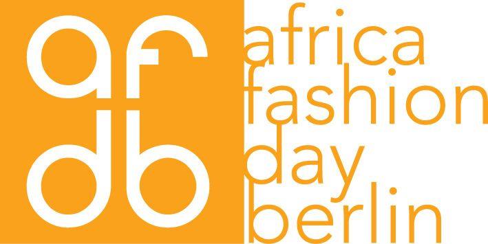 AFDB Logo 2
