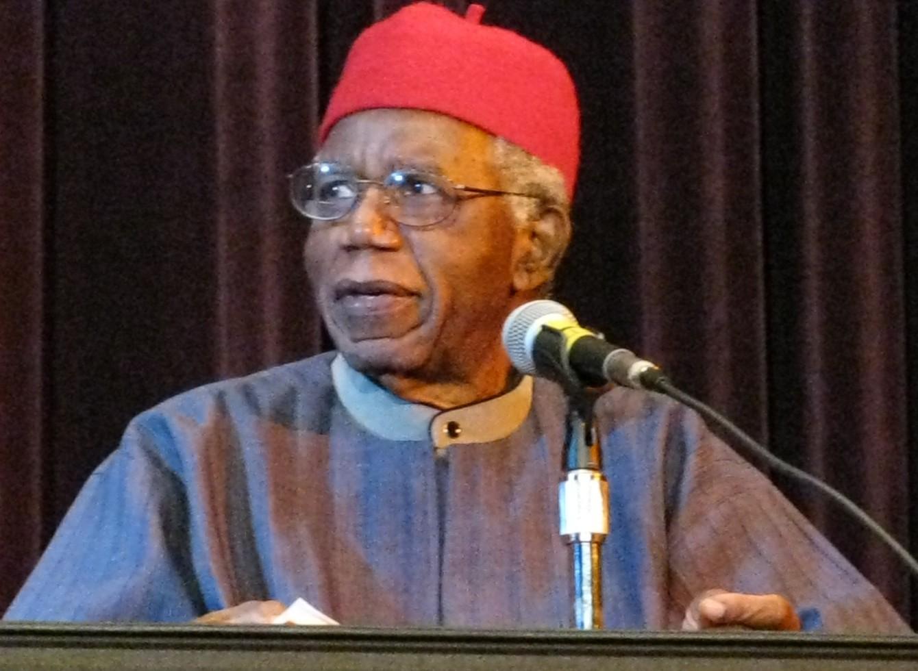Chinua_Achebe