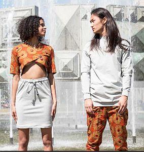 Alexandra Tamele Designs