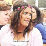Oktoberfest with Maischna Magazine