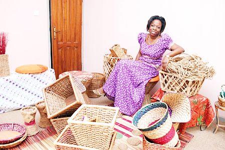 Winner-achenyo-idachaba