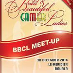 BBCL Event Flyer