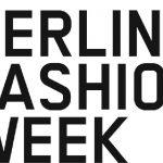 Berlin-Fashion-Week