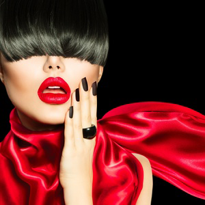 MakeUP-artist-Thumbnail