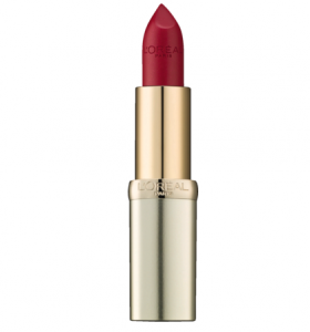 Lippenstift Color Riche Mattes 349, 4,8 g