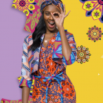 SEE by Vlisco