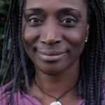 NkechiMadubuko (Fotograph-Kerstin Achenbach)